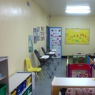 JKA Child Development Preschool & Infant Center's Photo