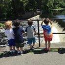 Summer at Riverbend Program's Photo