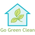 Go Green Clean's Photo