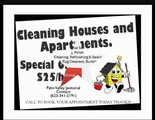 Yahaira Best Cleaning's Photo