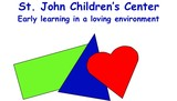 St. John Children's Center's Photo
