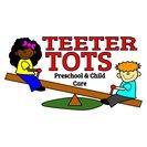 Teeter Tots Preschool & Child Care's Photo