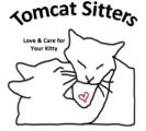 Tomcat Sitters's Photo