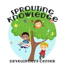Sprouting Knowledge Development Center's Photo