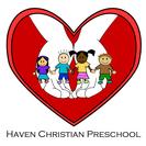 Haven Christian Preschool's Photo