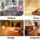 Pristine Clean Quality Cleaning Service's Photo