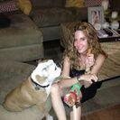 Heidi's Historic Home & Pet Care's Photo