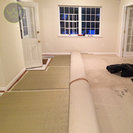 Carpet Cleaning Hoboken's Photo