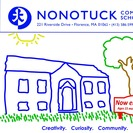 Nonotuck Community School's Photo