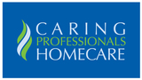 Caring Professionals Homecare's Photo