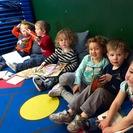 Anderson Country Preschool's Photo