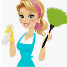 Madison Avenue Cleaning's Photo