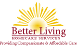 Better Living HomeCare Services's Photo