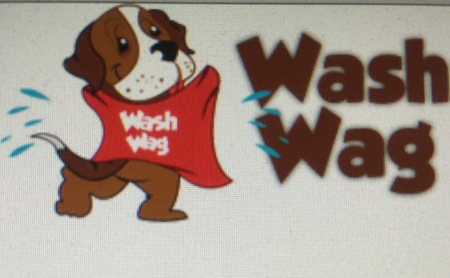 Wash wag dog wash grooming care akron oh wash wag is a fun family oriented and affordable self and full serve dog wash we provide all the tools you need to give your dog an invigorating bath and solutioingenieria