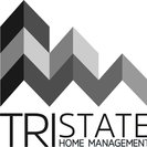 Tri State Home Management's Photo