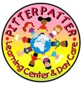 Pitter Patter Learning Center and Day Care's Photo