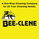 Bee Clene's Photo