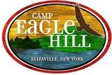 Camp Eagle Hill's Photo