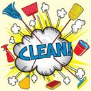 Bay Area Cleaning Services's Photo
