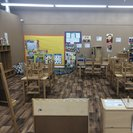 Precious Lambs Learning Center, Inc's Photo