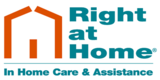 Photo for CNA, HHA OR CAREGIVER? NOW HIRING ALL SHIFTS! (SIGN-ON BONUS)
