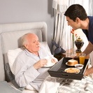 Stay At Home Caregivers of Florida's Photo