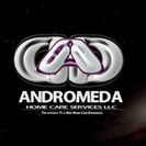 Andromeda Homecare Services LLC's Photo