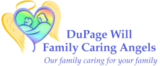 Photo for Caregiver, Companion Aide, Personal Care, Home Aide