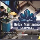 Bella's Maintenance Services LLC's Photo
