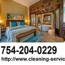 Luxor Residential and Commercial cleaning's Photo