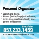 Family Cleaning Services's Photo