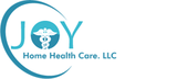 Joy Home Health Care LLC's Photo