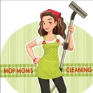 Mop Moms Cleaning's Photo