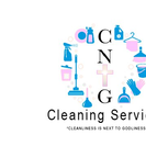 CNTG Cleaning's Photo