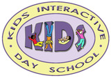 Kids Interactive Day School's Photo