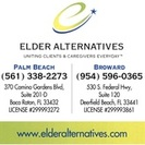 Elder Alternatives, Inc.'s Photo