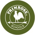 Primrose School of Old Orchard's Photo