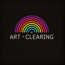 The Art of Clearing's Photo