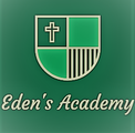 Eden's Academy's Photo