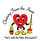 Cleaning From the Heart's Photo