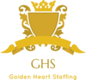 Golden Heart Staffing's Photo