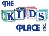 The Kids Place's Photo