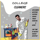 College Cleaners's Photo