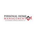 Personal Home Management VA's Photo