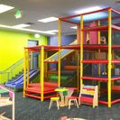 Adventure Kids Playcare - Bellevue's Photo