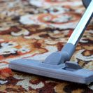 Carpet Cleaning Campbell's Photo