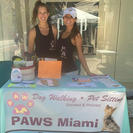 PAWS Miami (Pet And Walking Services)'s Photo