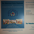 The Waterford Circle Playhouse's Photo