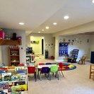 Walnut Ridge Preschool's Photo