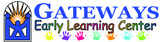 Gateways Early Learning Center's Photo